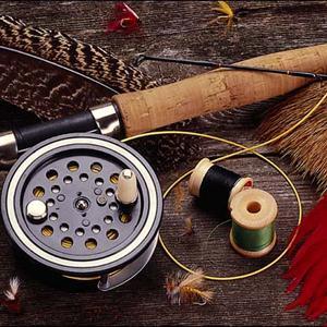 Охотничьи и рыболовные магазины Хабеза