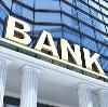 Банки в Хабезе