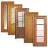 Двери, дверные блоки в Хабезе