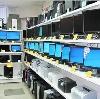 Компьютерные магазины в Хабезе