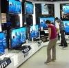 Магазины электроники в Хабезе
