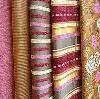 Магазины ткани в Хабезе