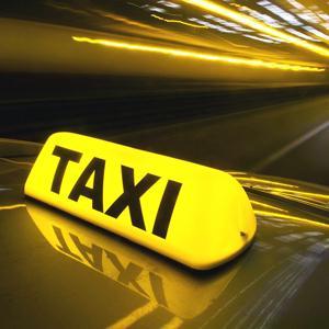 Такси Хабеза