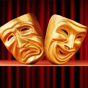 Театры Хабеза