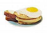 Ричи, ИП - иконка «завтрак» в Хабезе